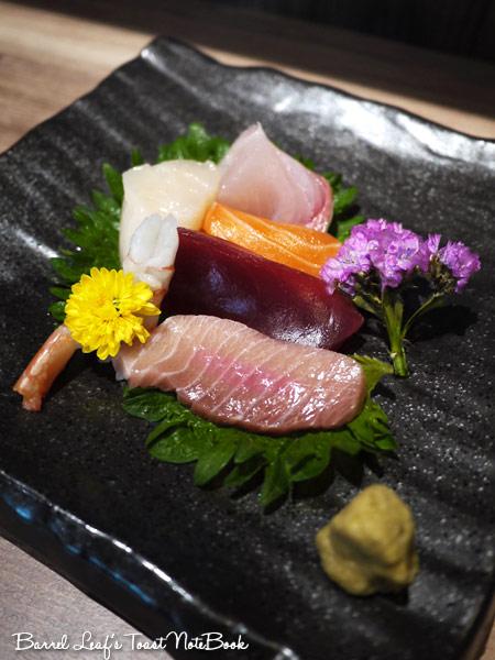 taste-japanese-food (12)