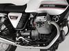 Moto-Guzzi V7 750 Classic 2011 - 22