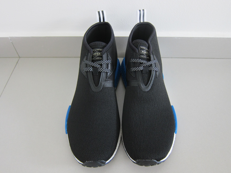 Zq5cccamp; Blog C1 Shoes Manuscript Adidas Porter X « Originals Nmd lF1Tc3KJ