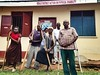 Mbale Action on Physical Disability