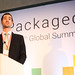 Packaged. The 6th Global Summit, 2017