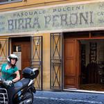 Rome, June 13, 2017