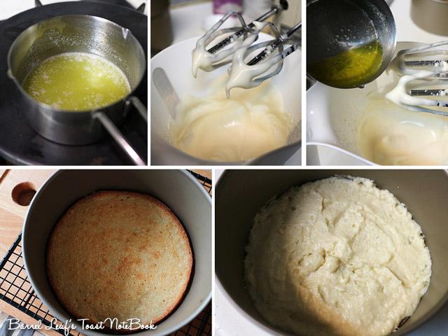 matcha-mousse-almond-angle-cake (1)
