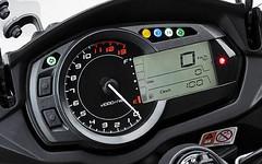 Kawasaki Z 1000 SX 2012 - 6