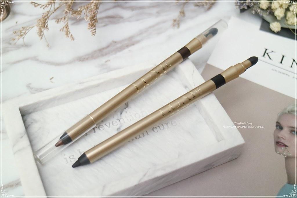 雅芳AVON保養品-彩妝系列 (22)
