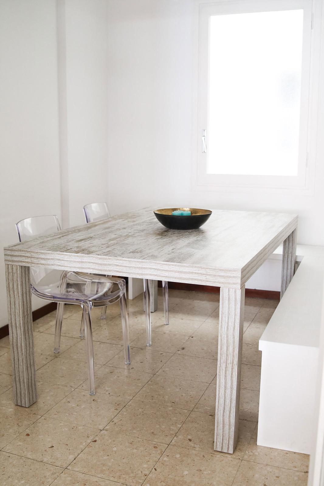 01_decowood_mesa_a_medida_en_barcelona_theguestgirl_decoracion_casa_minimal_decoracion_nordica_calidad