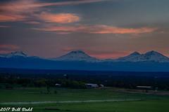 Terrebonne Sunset 5-22-17 --- 18