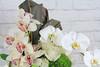 everyday-flower-arrangement-wwdreamflowerscom-12