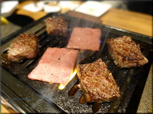 Photo:2017-05-23_T@ka.の食べ飲み歩きメモ(ブログ版)_けんしろうの姉妹店で肉を堪能!チャンス?【恵比寿】うしみつ_07 By:logtaka