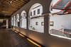 San Martín Centro de Cultura Contemporanea - Las Palmas de Gran Canaria - ROF6681-20170516
