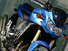 Kawasaki Z 1000 2003 - 26