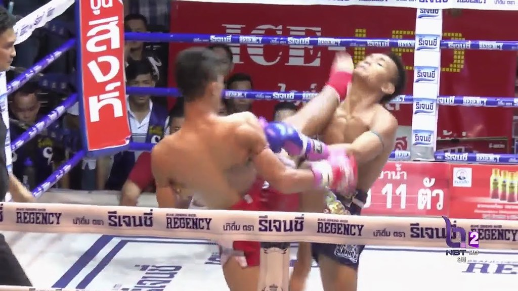 Liked on YouTube: ศึกมวยดีวิถีไทยล่าสุด [ Full ] 28 พฤษภาคม 2560 มวยไทยย้อนหลัง Muaythai HD 🏆