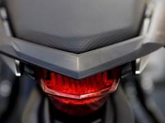 Yamaha XJ6 600 2013 - 18