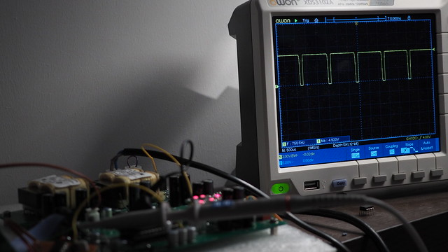 HDAC: schema elettrico 34370125143_e26cebbab8_z_d