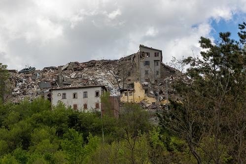 Terremoto-15