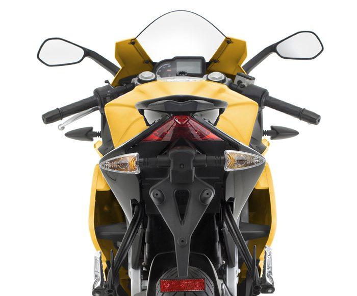 aprilia rs4 125 2012 galerie moto motoplanete. Black Bedroom Furniture Sets. Home Design Ideas