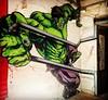 #dayslikethese #streetart#wallporn#doors#igersroma#igersitalia