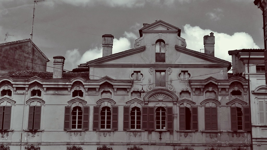 sinagoga lombardy italy - photo#6