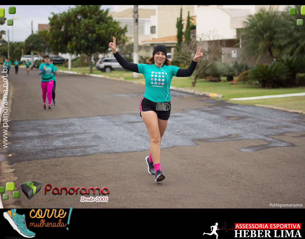 PaNoRaMa COD (79)