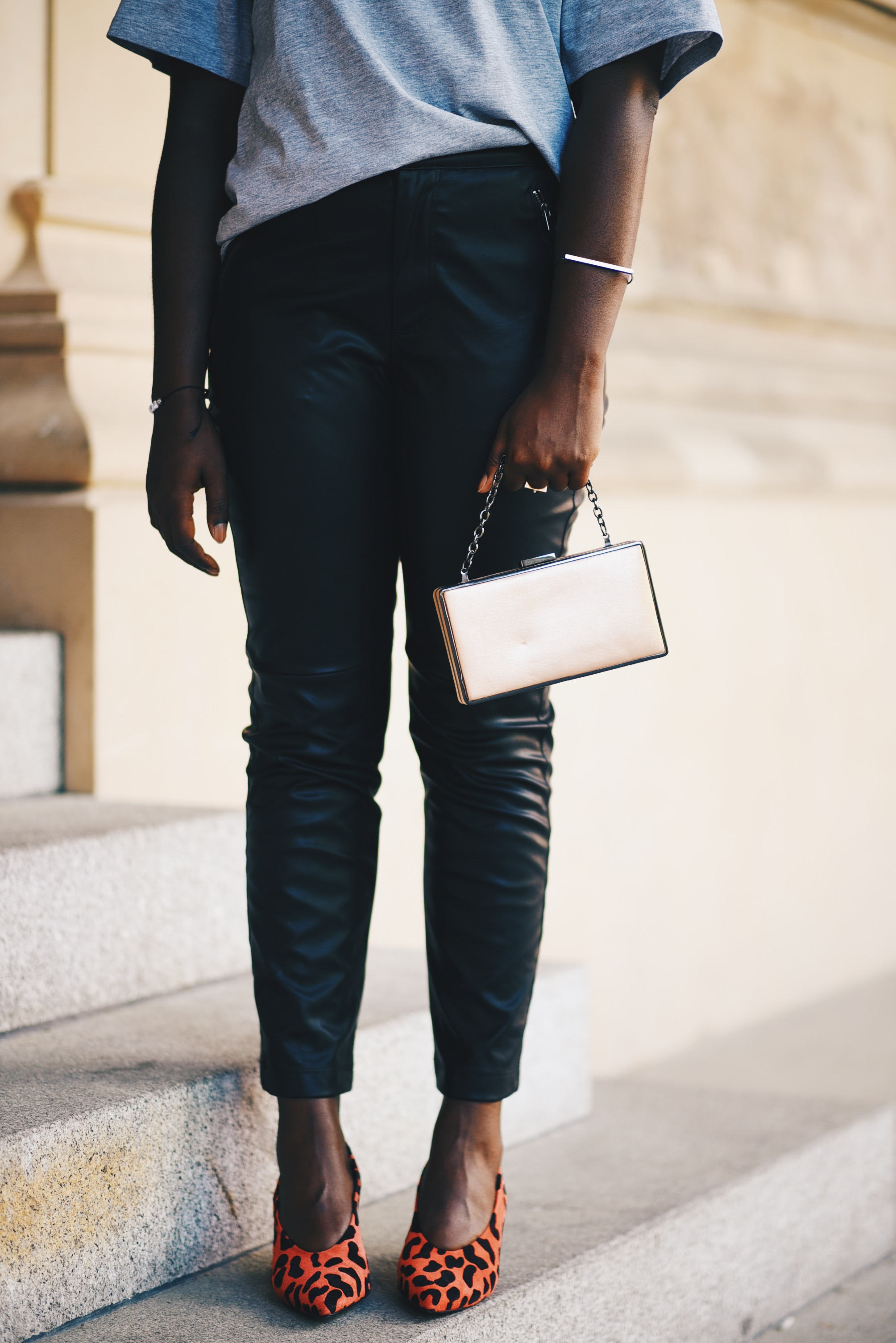clutch-leo-mules-slip-on-style-fashion-blogger-berlin