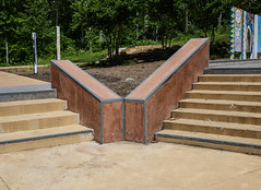 Cosca Regional Park
