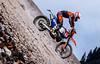 KTM 250 EXC Six Days TPI 2018 - 14