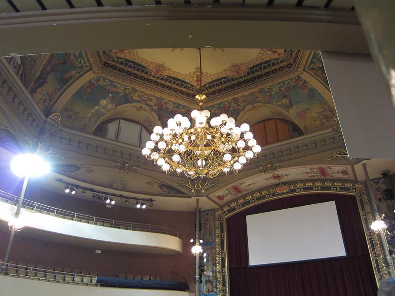 Kursaal