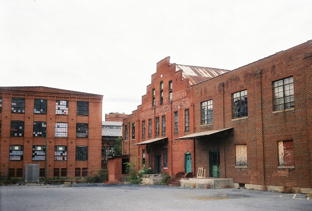 Berkeley Place West Virginia Tripcarta