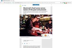 Toronto Star - Online - May 27 2017 - 1