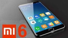 Guida: Come Installare Driver Xiaomi Mi6