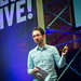 Tech Live! 22 by Emerce