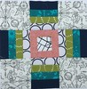 May blocks for Serenity Circle of do.Good.Stitches