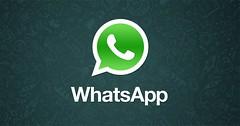 WhatsApp v.0.2 (64-bit).exe Terbaru