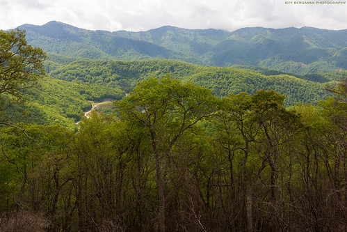 blueridgeparkway northcarolina brp plottbalsam viewplottbalsam overlook