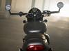 Harley-Davidson XG 750 STREET ROD 2018 - 16