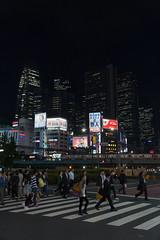 TOKYODSC03556