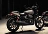 Harley-Davidson XG 750 STREET ROD 2018 - 2