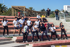 Clinica Deportiva Col Ana Maria Janer