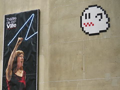 Space Invader PA_1080