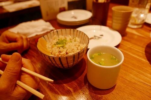 yakitorihachibee017