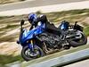 Yamaha 800 FAZER 8 2010 - 9