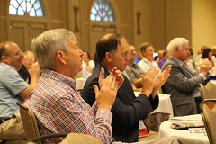 17-AnnualMeeting-TBA-img_1389