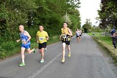 Bob Heffernan 5KM Road Race 2017