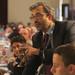 #COPOLAD2Conf 2 Plenario (53)