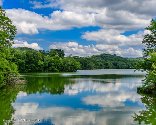 canoneos7dmkii hdr hiking landscape nashville nature oakhillestates photography radnorlake radnorlakestatepark spring tnstateparks tamron28300mmf3563divcpzd tennessee tennesseestateparks usa unitedstates outdoors exif:lens=tamron28300mmf3563divcpzda010 exif:focallength=28mm camera:make=canon geo:country=unitedstates geo:location=oakhillestates geo:city=nashville geo:lon=86806945 geo:state=tennessee exif:aperture=ƒ10 exif:isospeed=200 exif:model=canoneos7dmarkii geo:lat=36063611666667 camera:model=canoneos7dmarkii exif:make=canon