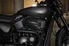 Harley-Davidson XG 750 STREET ROD 2018 - 17