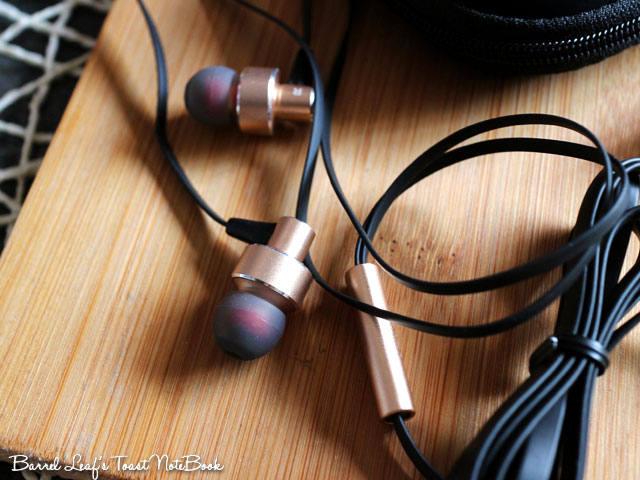 49101-earphones (6)