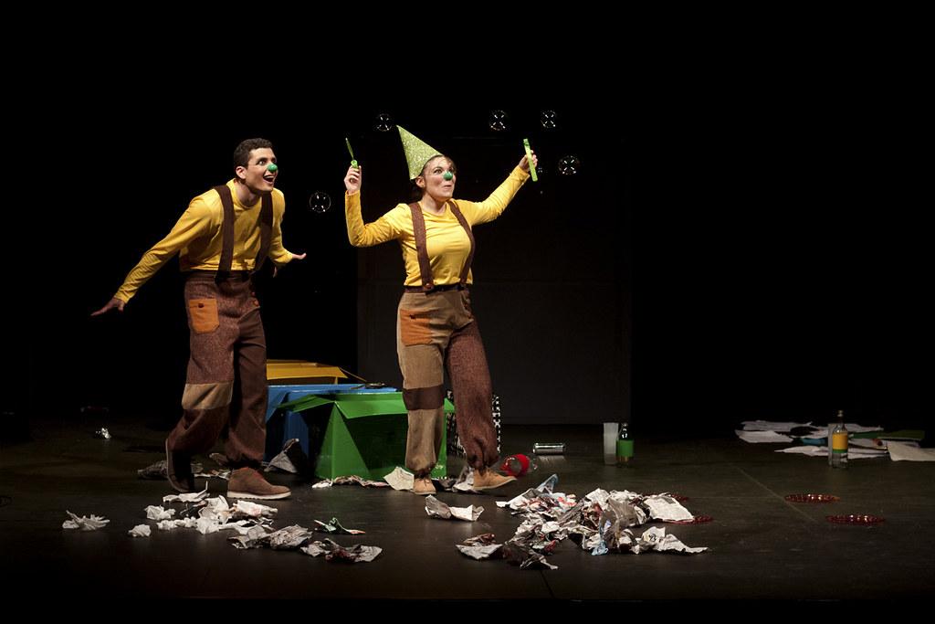 OS 3 ÉRRES _ AL Teatro _ Foto por Hugo Fernandes 21