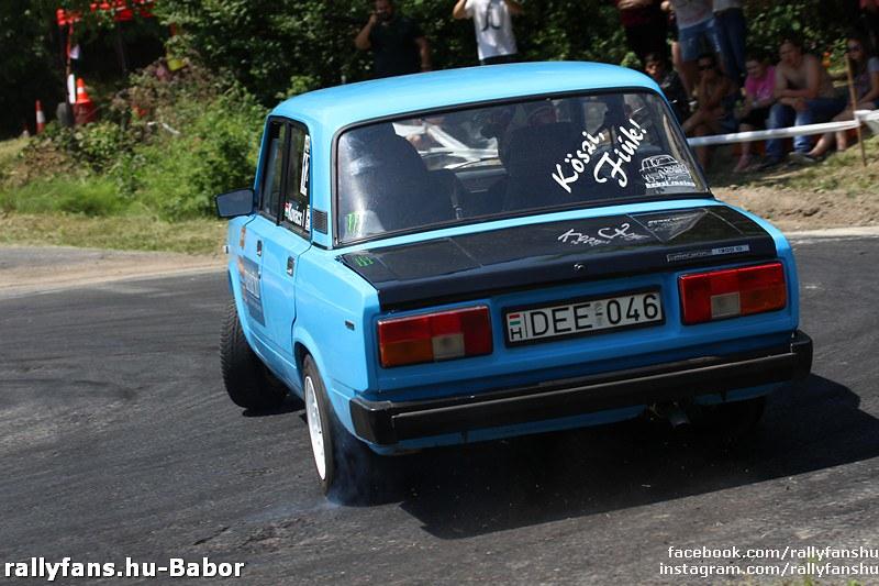 RallyFans.hu-05982
