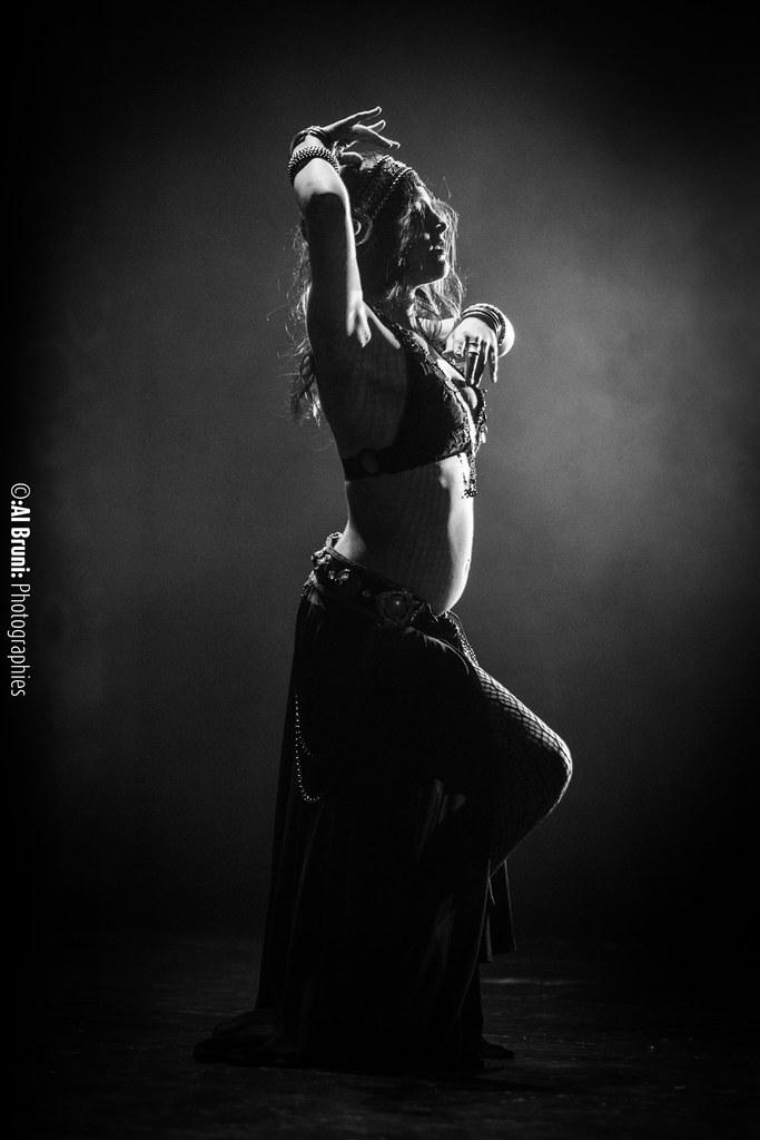 Gloria Fregonese Nude Photos 88